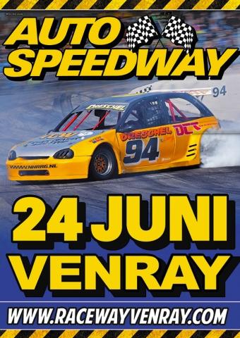 20180507 racewayvenray poster race3