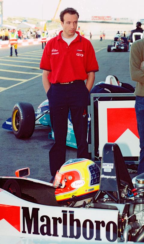 f3-masters1998-4