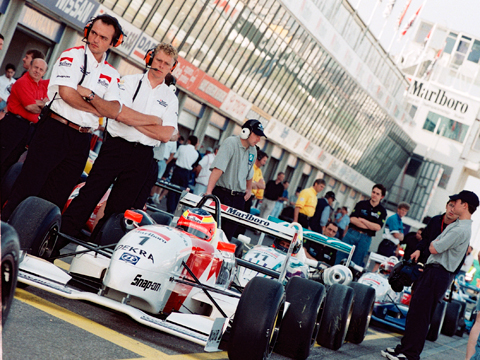 f3-masters1998-6
