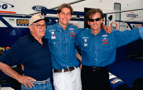 formule-ford-1998-2