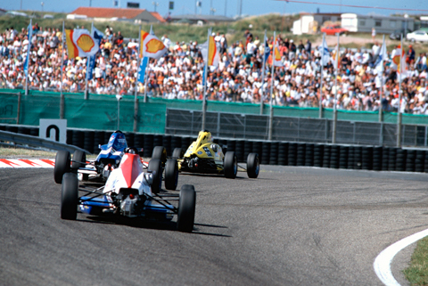 formule-ford-1998-3