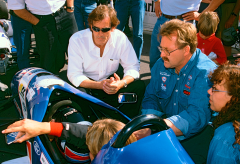 formule-ford1998-2