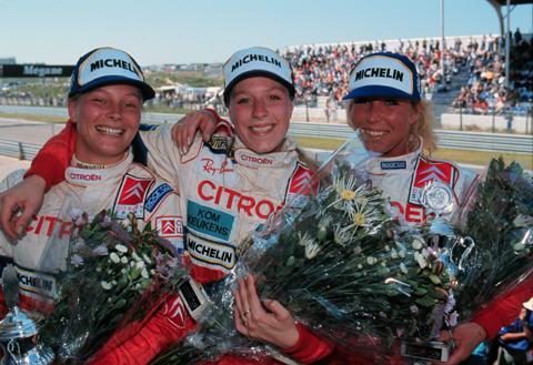 podium-masters