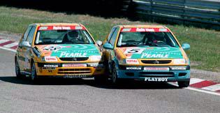 race304