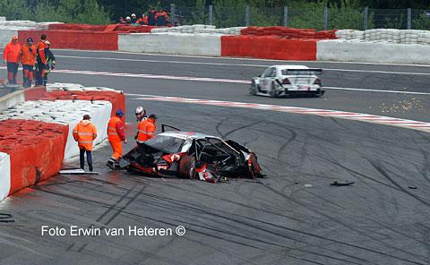 crash8_schneider