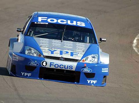 FordTC20001