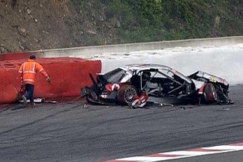crash schneider 859