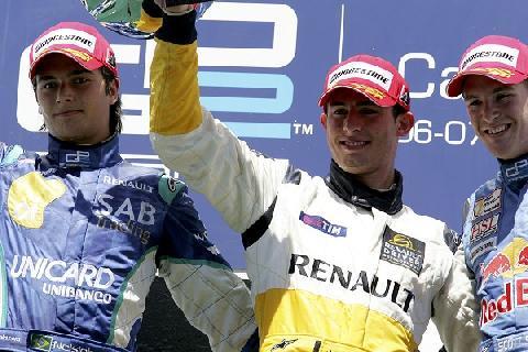 podium_race4