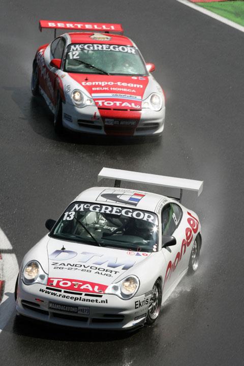 PorschePB-Spa-Zondag