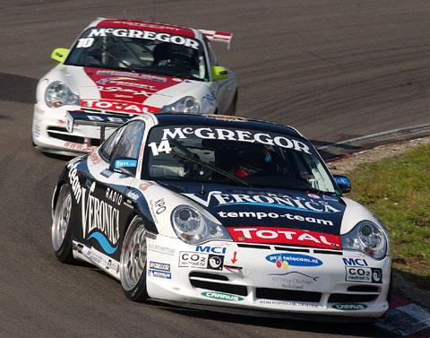 kuus_cororonel_race1