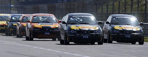 start_race1