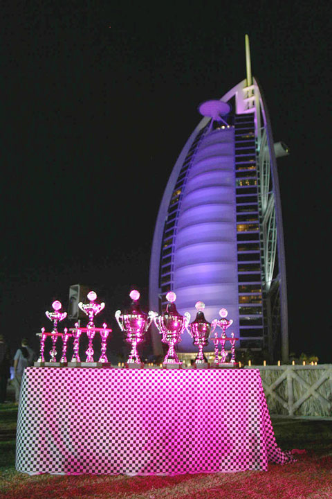 480_Burj-al-Arab.jpg