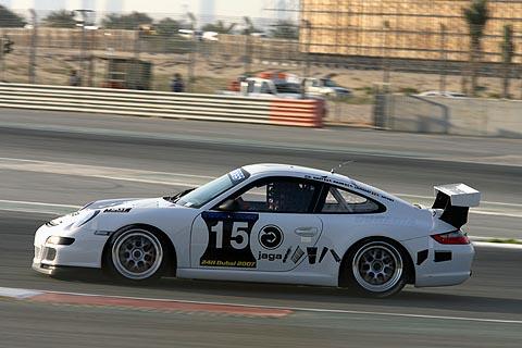 Porsche15