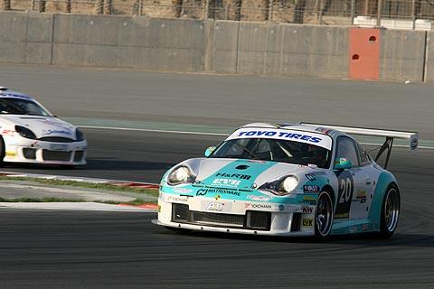 Porsche20