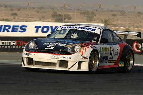 Porsche5