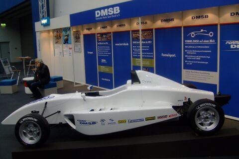 FDMSB2_6362