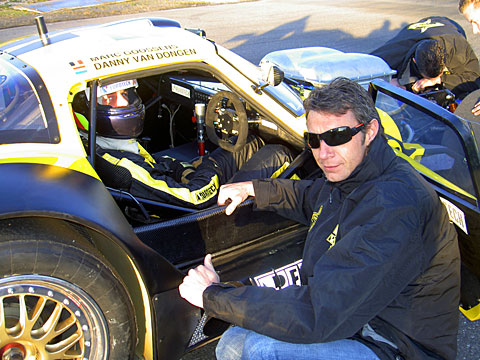 eurotech_racing2