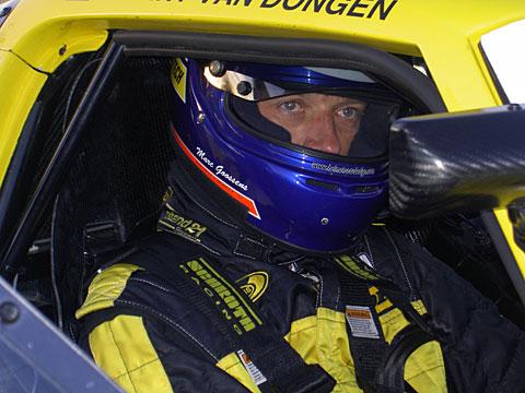 eurotech_racing3