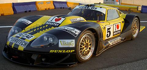 eurotech_racing4