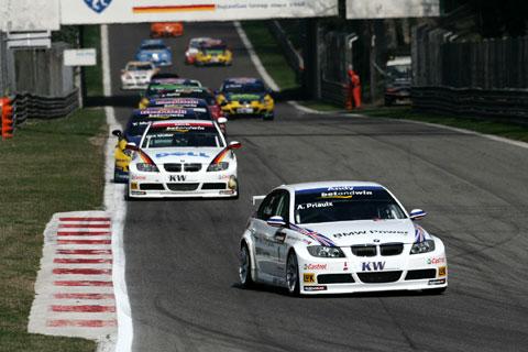 Monza_race_Priaulx