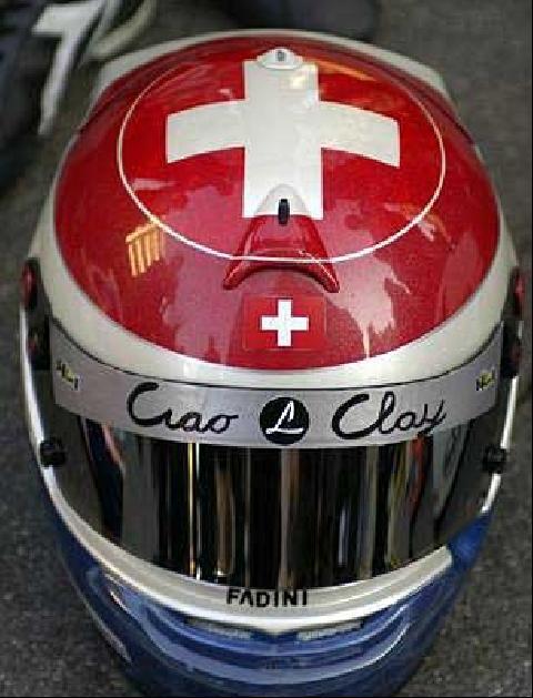 Helm Regazzoni 2