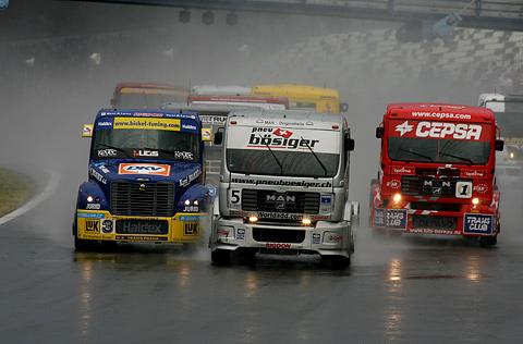 trucks_in_regen