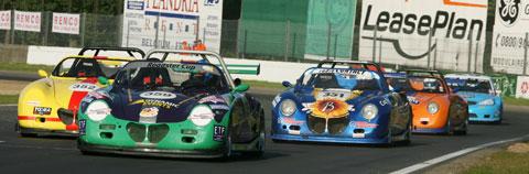 r1_roadsters