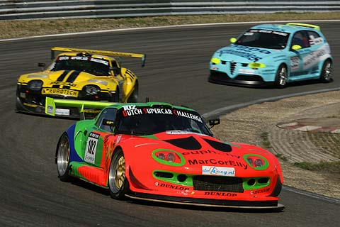 Euser_race2