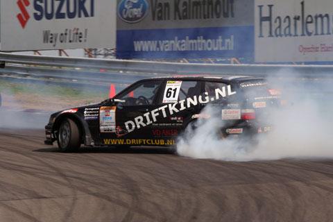 driftking2
