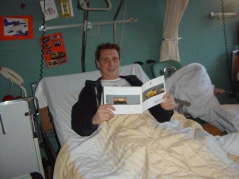jaap_ziekenhuis3