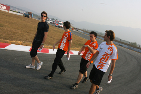 a1gp_zhuhai_china2007