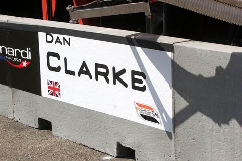 box_dan_clarke
