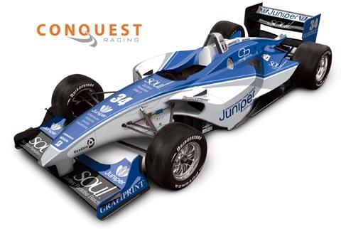 conquest_racing