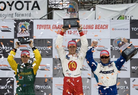 podium_long_beach