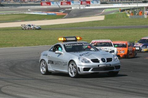 dtm_safety_car