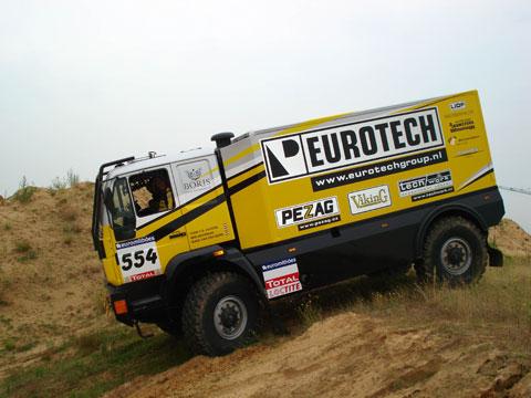 eurotech_naar_dakar2
