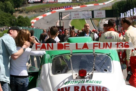 fan_de_la_fun