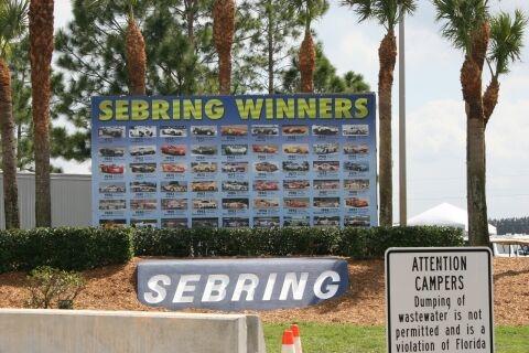 sebring7