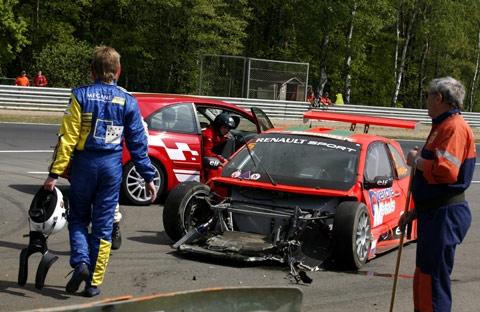 480_crash_verschuur