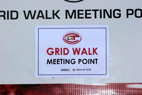 grid_walk