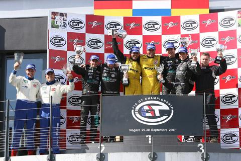 480_podium_gt1