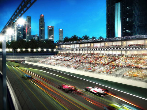 singapore_4_grandstandview