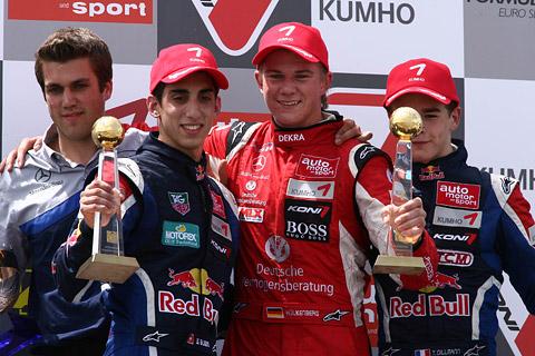 480_f3_podium