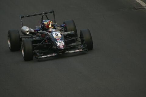 f3_macau_jarvis_race