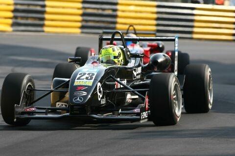 f3_macau_renger_race