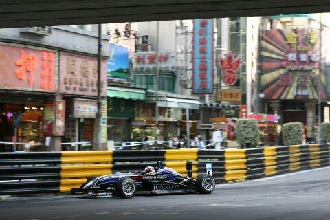 f3_race1_jarvis