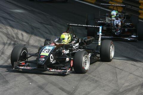f3_race1_renger