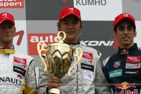 podium_zo