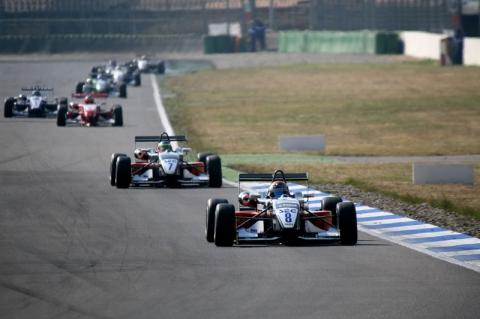 ats_f3_race-2