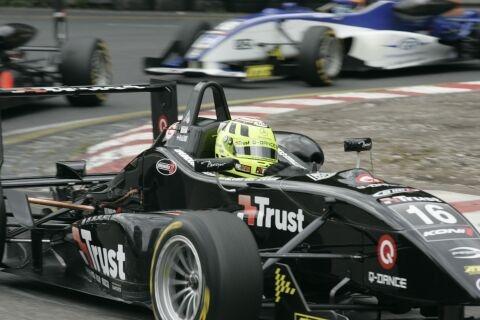 norisring_race1_renger_actie